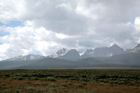 Sawtooth Mountains-5507